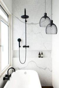 Modern Pendant Lighting Concept for Innovative Lighting Schemes Part 35