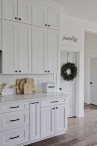 Neutral Color Kitchen ideas in Beautiful Classic Moods Part 30