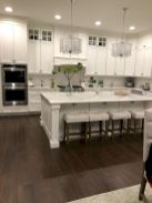 Neutral Color Kitchen ideas in Beautiful Classic Moods Part 33