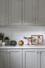 Neutral Color Kitchen ideas in Beautiful Classic Moods Part 40