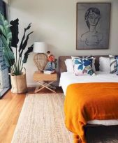 Small Bedroom remodeling Ideas to Give Better Sleeping Experiences Part 34