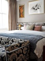 Small Bedroom remodeling Ideas to Give Better Sleeping Experiences Part 35