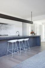 Stylish Bar Kitchen Stools Design for Modern Kitchen Ideas Part 39