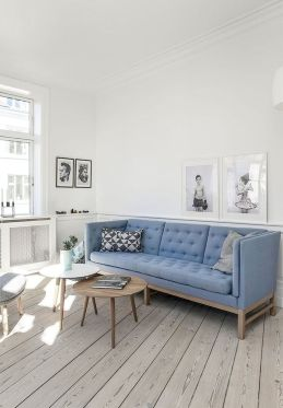 Wall accent that will be trending in 2019 Part 50