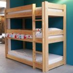Amazing Bunk Bed Ideas For a Dream Girls and Sisters Room You Wish You Had As A Kid Part 9