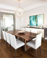 Amazing ideas of liveedge dining tables with more inspiration to liven up the dining rooms friendly and refreshing vibes Part 8
