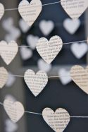 DIY home decoration you can make to celebrate the Valentine with your partner Part 17