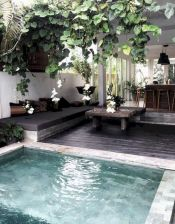 Open living space and porch design as special space to gather and enjoy your landscape (11)