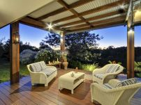Open living space and porch design as special space to gather and enjoy your landscape (16)