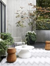 Open living space and porch design as special space to gather and enjoy your landscape (4)