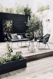 Open living space and porch design as special space to gather and enjoy your landscape (6)