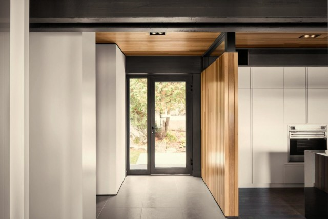 Glass windows and doors enhancing bright vibes in luxury interior design (1)
