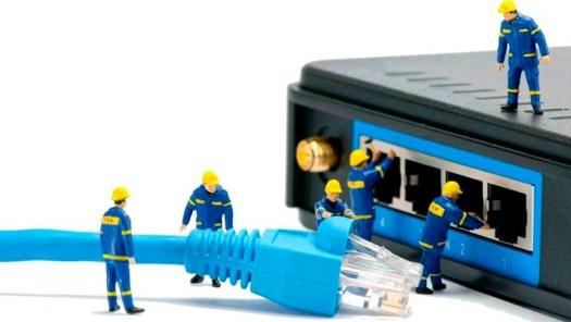 Carreiras de Tecnologia da Informação: Administrador de rede