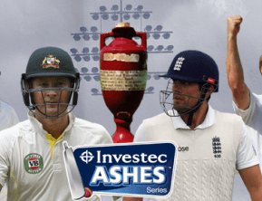 Exclusive Ashes Advertising Packages Available For West Midlands Businesses