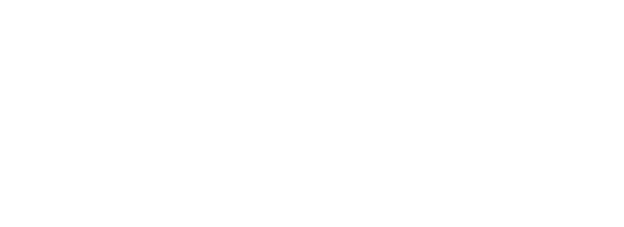 Tesco-Logo