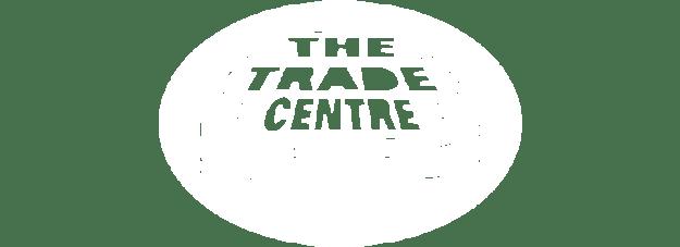 trade-centre-logo