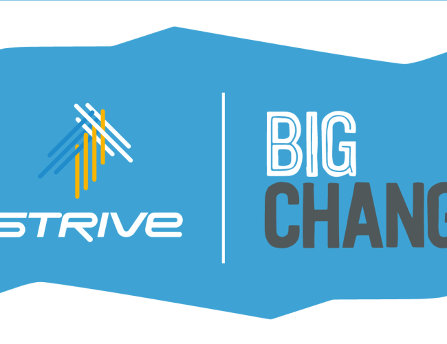 Elonex CTO to Tackle the Alpine Strive Challenge