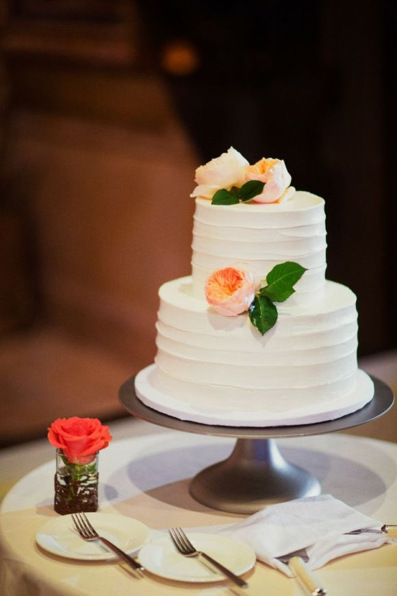 cake 2 layer
