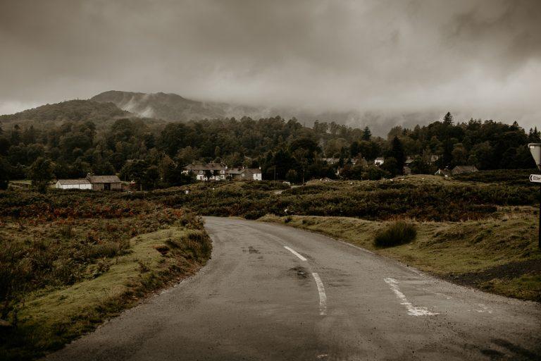 unfurl1-photography-lake-district-van-life-elopement-wedding-countryside-elope-boho-hip-adventure-on-the-road
