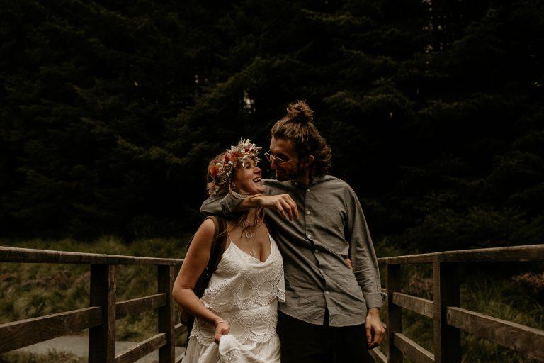 unfurl44-photography-lake-district-van-life-elopement-wedding-countryside-elope-boho-inspiration-hip-adventure-outdoor-england-laughter-bridge