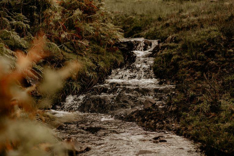 unfurl6-photography-lake-district-van-life-elopement-wedding-countryside-elope-boho-inspiration-hip-adventure-outdoor-england-river