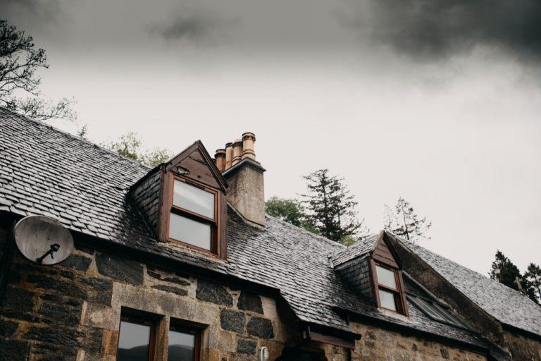 unfurl9-photography-glencoe-elopement-wedding-inspiration-outdoor-mountains-scottish-highlands-intimate-ceremony-elope-boho-st-marys-space
