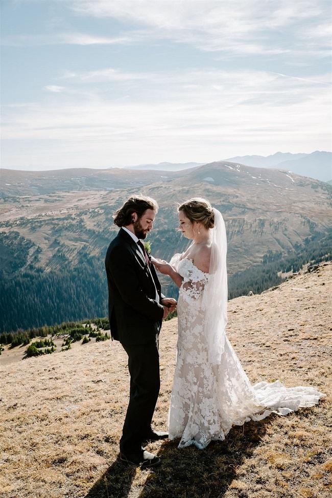 Courtney63-Lynn-colorado-adventure-elopement-packages-destination-wedding-photographer-estes-park-elope-love-letter