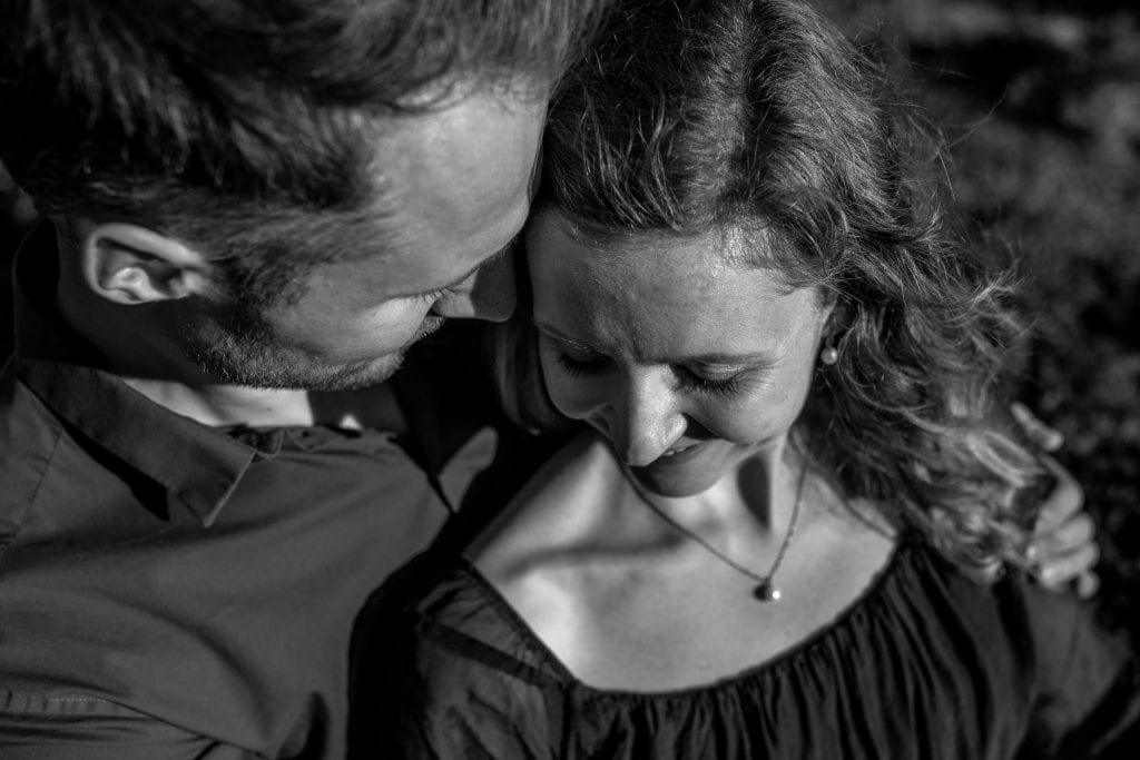 009-mountain-elopement-wedding-austria-wild-embrace-sunset-photography-elope-intimate-outdoor-mountain-ceremony-adventure