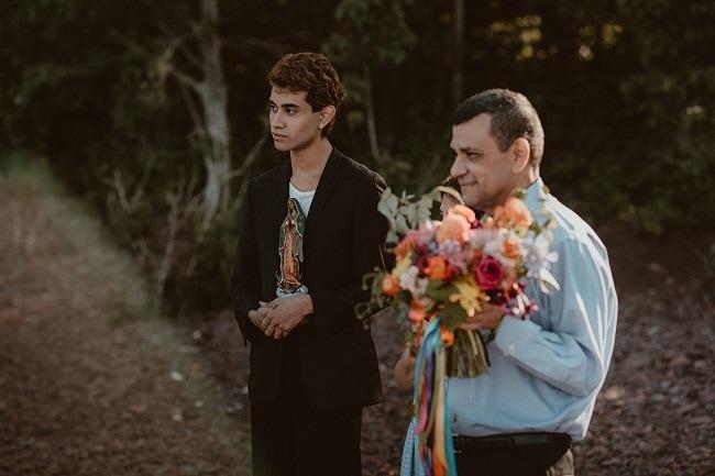 227-Eliot-Lupita-Wedding_Lume-Photography-elopement-destination-michigan-harbor-elope-usa-beach-summer-outdoor-intimate-ceremony