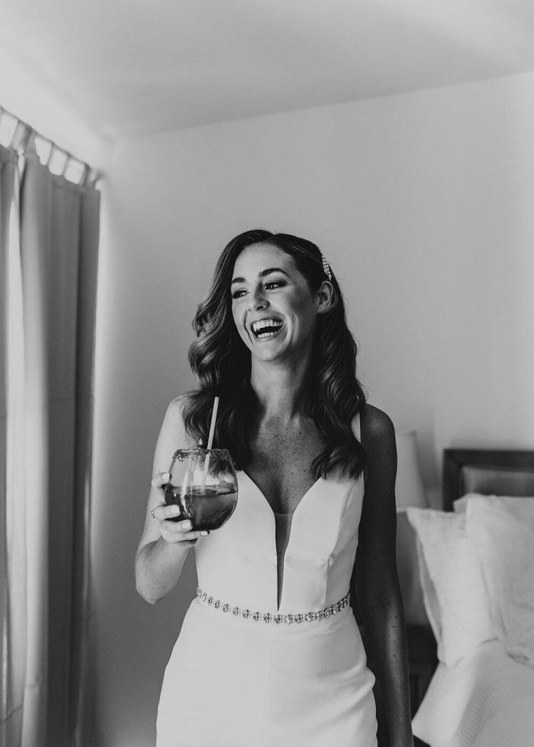 nicole9-jamie-carrie-rogers-photography-malibu-intimate-beach-elopement-california-destination-wedding-outdoor-coast-ceremony-makeup