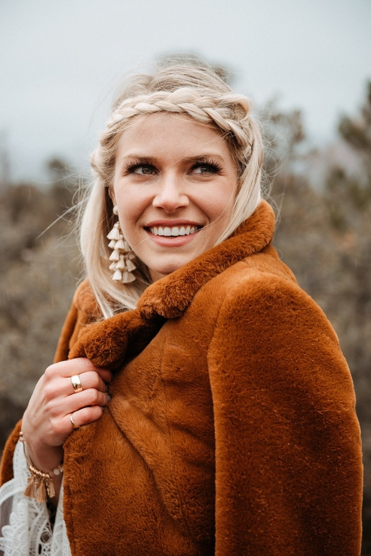 Jaci48-Berkopec-Bohemian-Chic-Vibes-Destination-Elopement-Intimate-Wedding-Photographer-Sedona-Arizona-Adventure