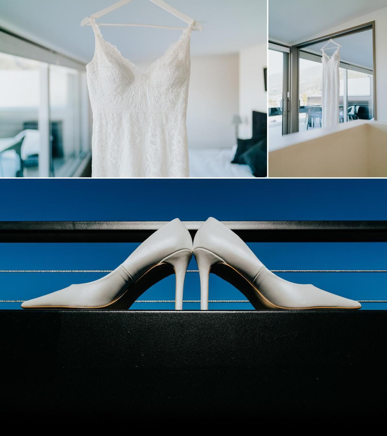 bridal details photographer