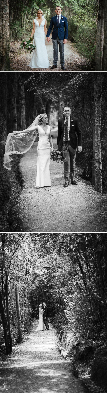 Wedding planning elopements new zealand