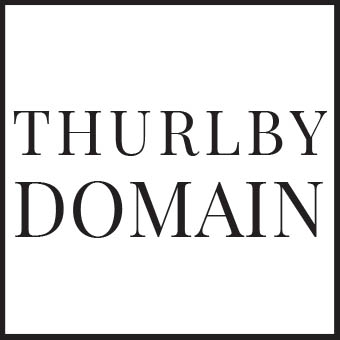 Thurlby Domain Wedding packages