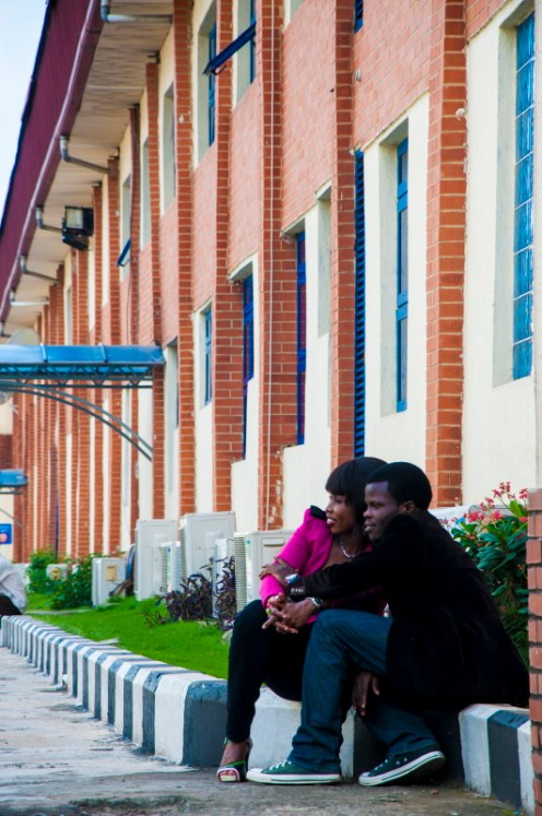 Elozie & Rotimi Pre-Wedding Shoot (4)