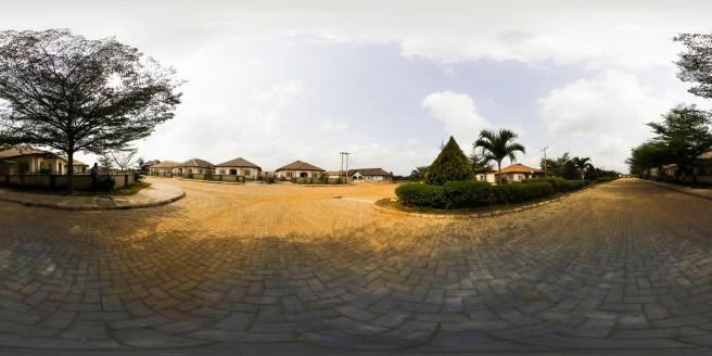 Mainland Park Estates (21)