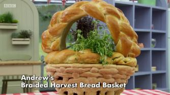 andresw-bread-basket