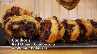 candices-palmiers-2