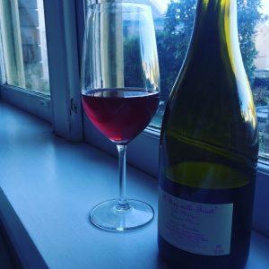 Eloquesta Rosalia Rosé Wine