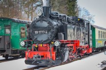 steam-train-image