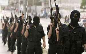 La semilla del Estado Islámico en Irak: crisis económica, social y política