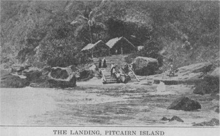 800px-Pitcairn_island,_dockyard siglo xix (entre el 40 y el 92)