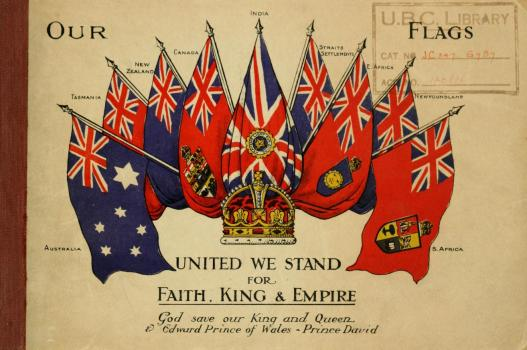 British-Empire-Flags1