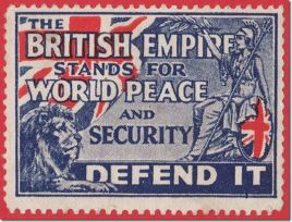 britishempirestamp