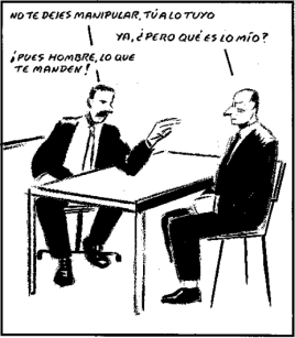 Roto El País