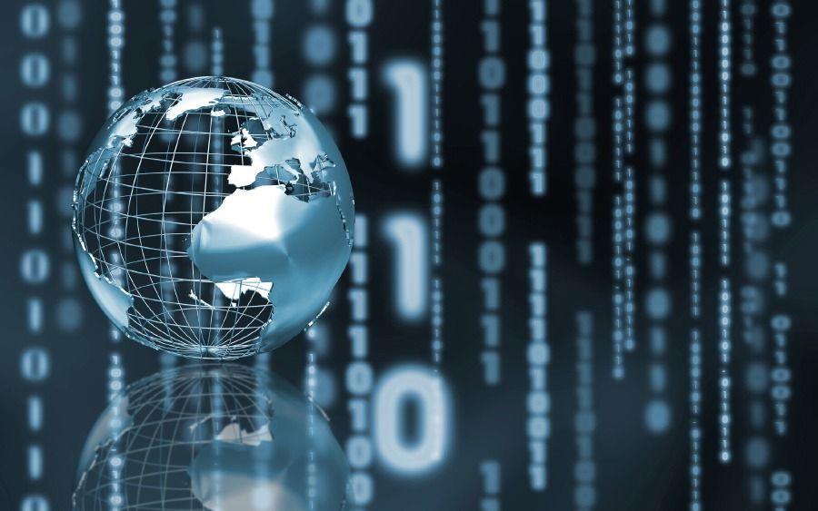 Estonia, baluarte de la ciberseguridad europea
