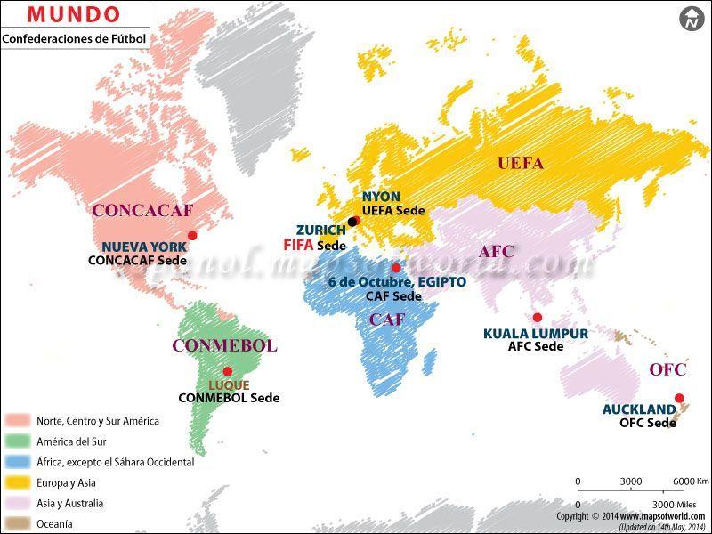 mapa-federacion-de-futbol