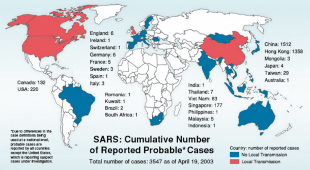 EHATLAS, SARS en el mundo por área geográfica, http://www.ehatlas.ca/health-care/sars-severe-acute-respiratory-syndrome