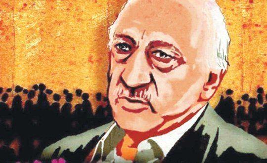 El movimiento Gülen: el Estado paralelo turco