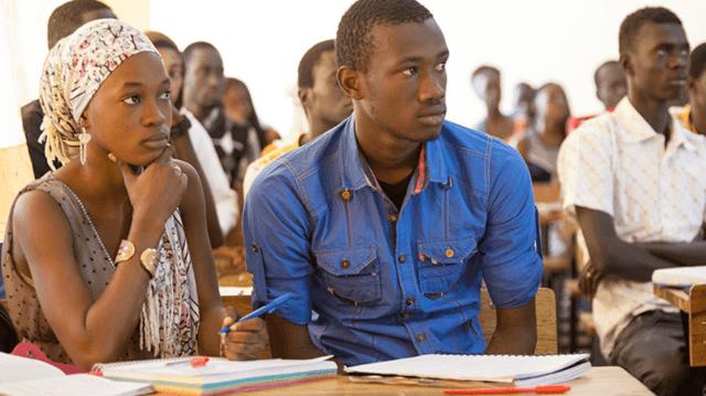 Fuente: http://www.worldbank.org/en/region/afr/publication/africas-demographic-transition